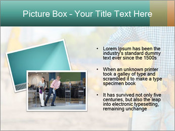 0000071266 PowerPoint Template - Slide 20
