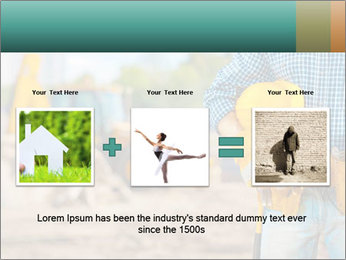 0000071266 PowerPoint Template - Slide 22