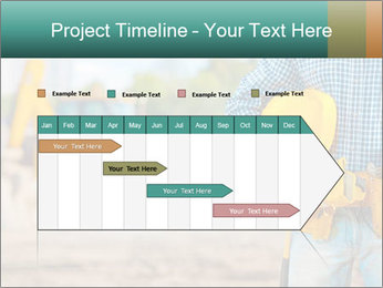 0000071266 PowerPoint Templates - Slide 25