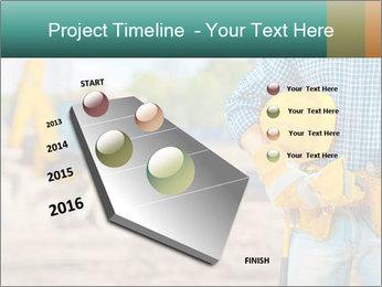 0000071266 PowerPoint Templates - Slide 26