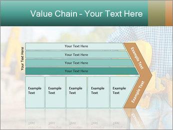 0000071266 PowerPoint Templates - Slide 27