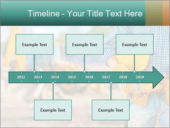 0000071266 PowerPoint Templates - Slide 28
