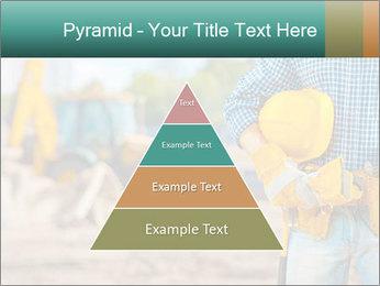 0000071266 PowerPoint Templates - Slide 30