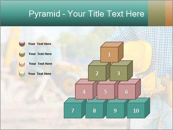 0000071266 PowerPoint Templates - Slide 31