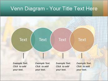 0000071266 PowerPoint Templates - Slide 32