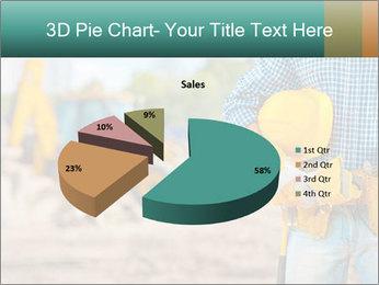 0000071266 PowerPoint Templates - Slide 35