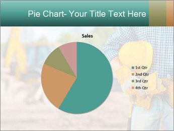 0000071266 PowerPoint Templates - Slide 36