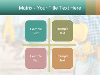 0000071266 PowerPoint Templates - Slide 37