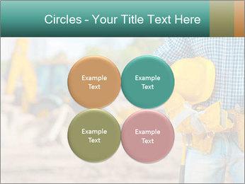 0000071266 PowerPoint Templates - Slide 38