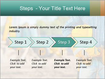 0000071266 PowerPoint Templates - Slide 4