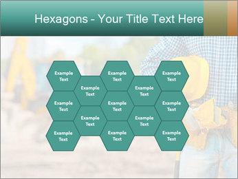 0000071266 PowerPoint Templates - Slide 44