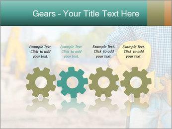 0000071266 PowerPoint Templates - Slide 48