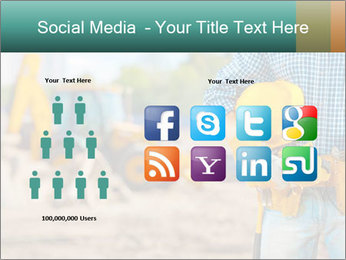 0000071266 PowerPoint Templates - Slide 5