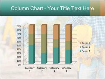 0000071266 PowerPoint Templates - Slide 50
