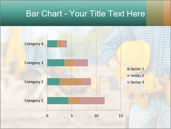 0000071266 PowerPoint Templates - Slide 52