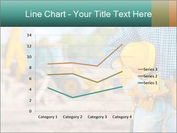 0000071266 PowerPoint Templates - Slide 54