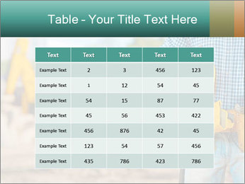 0000071266 PowerPoint Templates - Slide 55