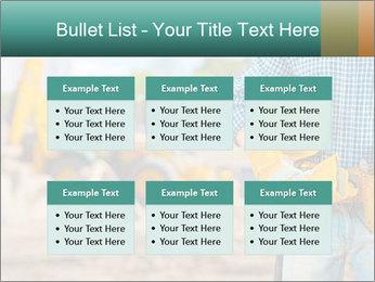 0000071266 PowerPoint Templates - Slide 56