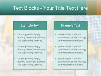 0000071266 PowerPoint Templates - Slide 57