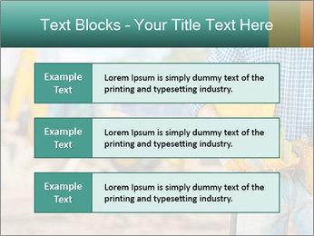 0000071266 PowerPoint Templates - Slide 58