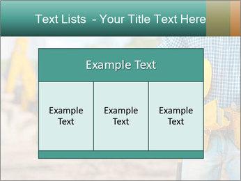 0000071266 PowerPoint Templates - Slide 59