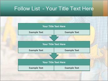 0000071266 PowerPoint Templates - Slide 60