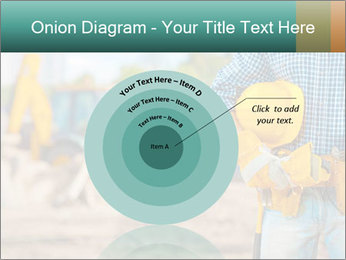 0000071266 PowerPoint Templates - Slide 61