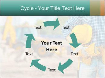 0000071266 PowerPoint Templates - Slide 62