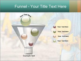 0000071266 PowerPoint Templates - Slide 63