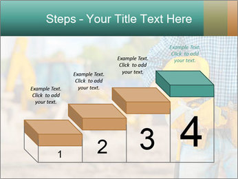 0000071266 PowerPoint Template - Slide 64