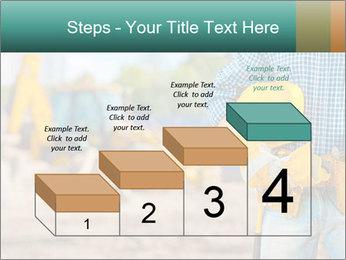0000071266 PowerPoint Templates - Slide 64