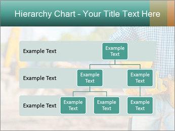 0000071266 PowerPoint Templates - Slide 67