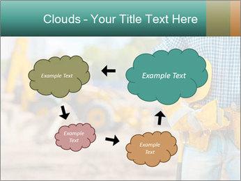 0000071266 PowerPoint Templates - Slide 72