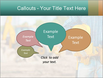0000071266 PowerPoint Templates - Slide 73