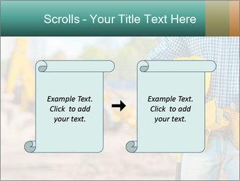 0000071266 PowerPoint Templates - Slide 74