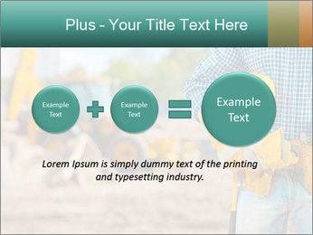 0000071266 PowerPoint Template - Slide 75