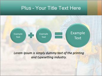 0000071266 PowerPoint Templates - Slide 75
