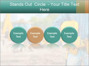 0000071266 PowerPoint Templates - Slide 76