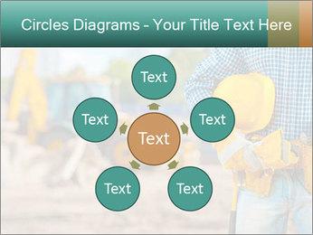 0000071266 PowerPoint Templates - Slide 78