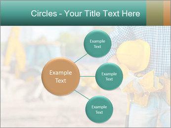 0000071266 PowerPoint Templates - Slide 79