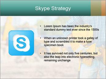 0000071266 PowerPoint Templates - Slide 8