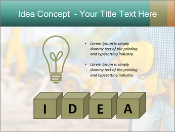 0000071266 PowerPoint Template - Slide 80