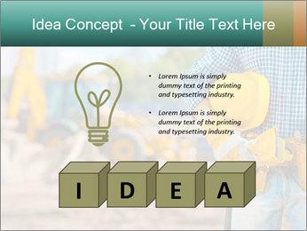 0000071266 PowerPoint Templates - Slide 80