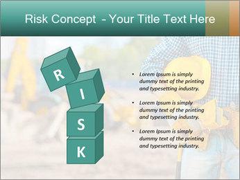0000071266 PowerPoint Templates - Slide 81