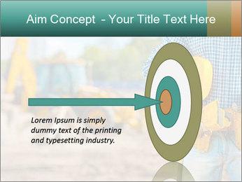 0000071266 PowerPoint Templates - Slide 83