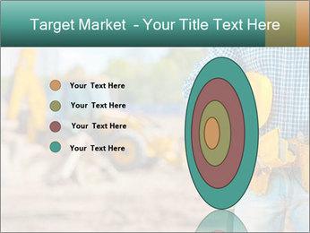 0000071266 PowerPoint Templates - Slide 84