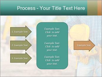 0000071266 PowerPoint Templates - Slide 85
