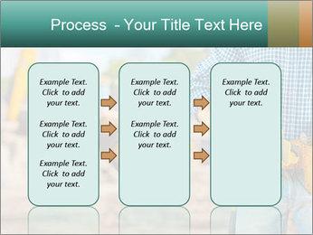 0000071266 PowerPoint Templates - Slide 86
