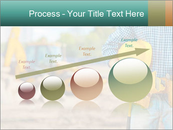 0000071266 PowerPoint Template - Slide 87