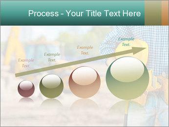 0000071266 PowerPoint Templates - Slide 87